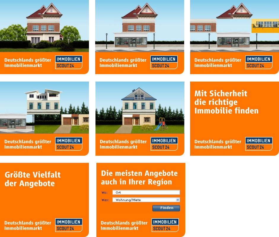 www immobilienscout24