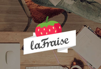 lafraise-thumb