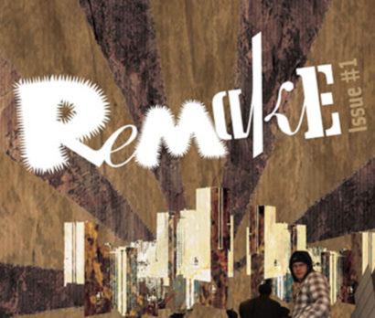 remake-thumb