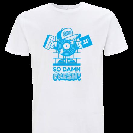 solaris100-shirt