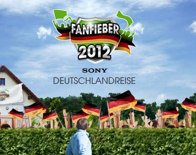 sony_fanfieber_2012_bv